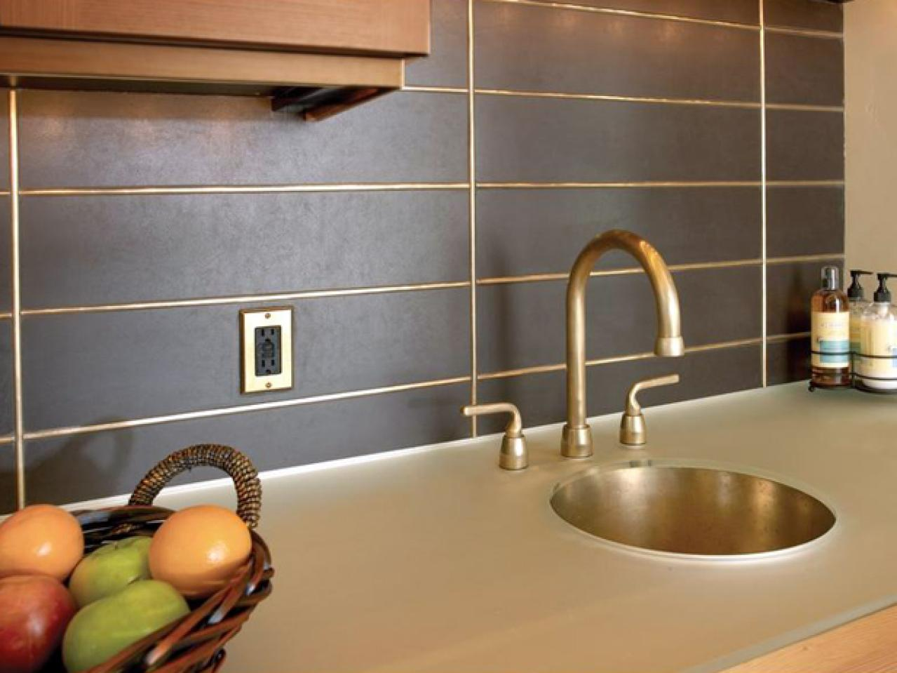 original_metal-backsplashes-bronze-tiles_s4x3-jpg-rend-hgtvcom-1280-960