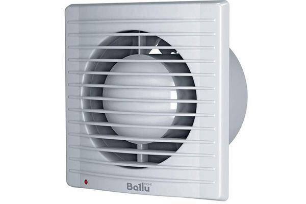 Ballu Green Energy GE-150